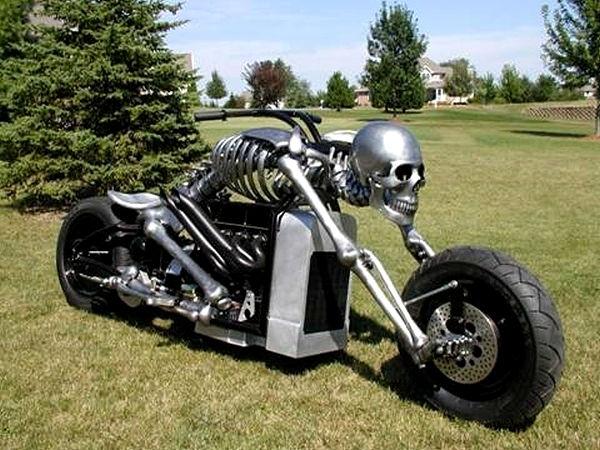 விசித்திரப்படங்கள்.அறிவோம் வாருங்கள்..!! - Page 2 25-1359113388-weird-bike-04