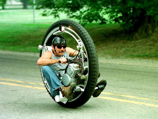 விசித்திரப்படங்கள்.அறிவோம் வாருங்கள்..!! - Page 2 25-1359113476-weird-bike-09