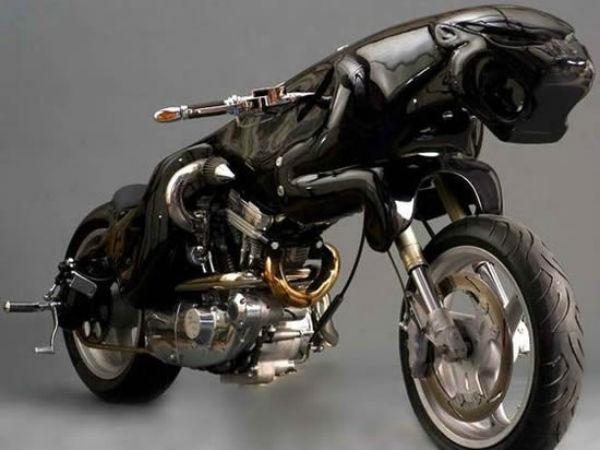 விசித்திரப்படங்கள்.அறிவோம் வாருங்கள்..!! - Page 2 25-1359113652-weird-bike-15