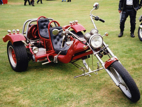 விசித்திரப்படங்கள்.அறிவோம் வாருங்கள்..!! - Page 2 25-1359113684-weird-bike-16
