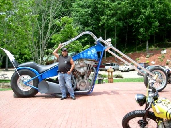 விசித்திரப்படங்கள்.அறிவோம் வாருங்கள்..!! - Page 2 25-1359113827-weird-bike-22