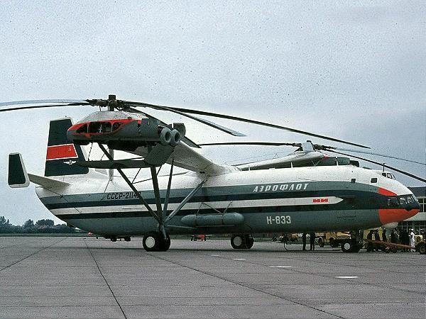 பிரமிப்பில் ஆழ்த்தும் உலகின் மிகப்பெரிய மோட்டார் வாகனங்கள்! 28-1398684200-helicopter