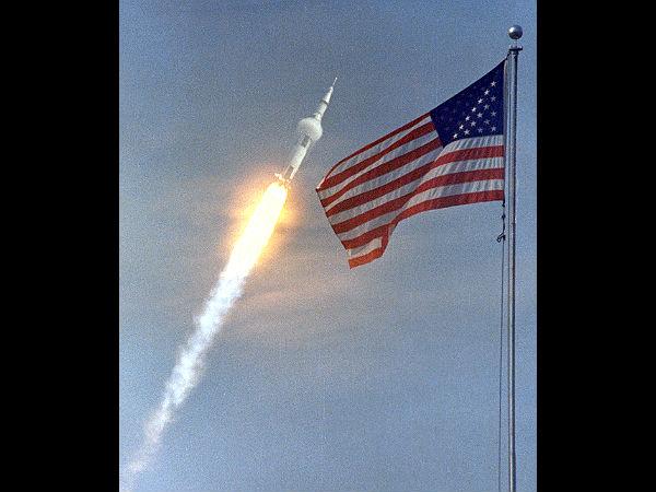 பிரமிப்பில் ஆழ்த்தும் உலகின் மிகப்பெரிய மோட்டார் வாகனங்கள்! 28-1398684218-rocket