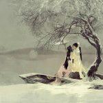 Dòng thơ họa của Nguyễn Thành Sáng &Tam Muội ( Tập 1 ) - Page 19 2df1ec40b04c2a687bf59150b6797ca7-150x150