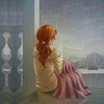 Dòng thơ họa của Nguyễn Thành Sáng &Tam Muội - Thơ họa Nguyễn Thành Sáng & Tam Muội (1) - Page 18 532b12f0eb078eb7eb38aa5b8bedd3a7-rain-art-rainy-days-1-150x150
