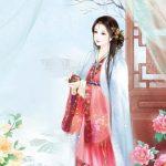 Dòng thơ họa của Nguyễn Thành Sáng &Tam Muội ( Tập 1 ) - Page 19 B62a06d02267e6854ab3b371c48bb87f-150x150