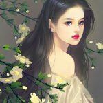 Dòng thơ họa của Nguyễn Thành Sáng &Tam Muội ( Tập 1 ) - Page 19 Fbe1df001e4290d2b49f4ec10e55f4c2-150x150