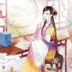 Dòng thơ họa của Nguyễn Thành Sáng &Tam Muội ( Tập 1 ) - Page 19 Images-19-150x150