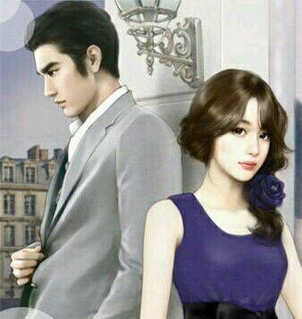 Thơ họa Nguyễn Thành Sáng & Tam Muội (237) 7f9b7755e0f895a3575b4d44bc759710-d-wallpaper-novel-1