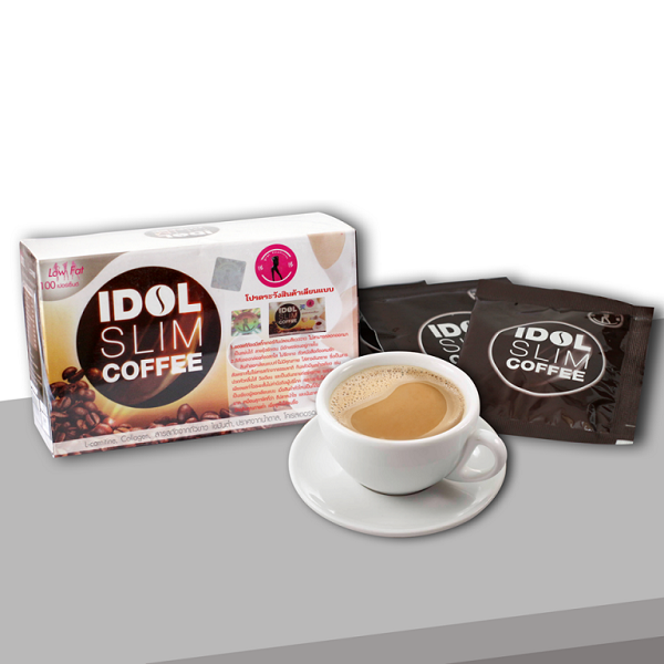 [REVIEW] Cách uống cafe giảm cân Idol Slim đúng nhất Cafe-giam-can-idol-slim-6