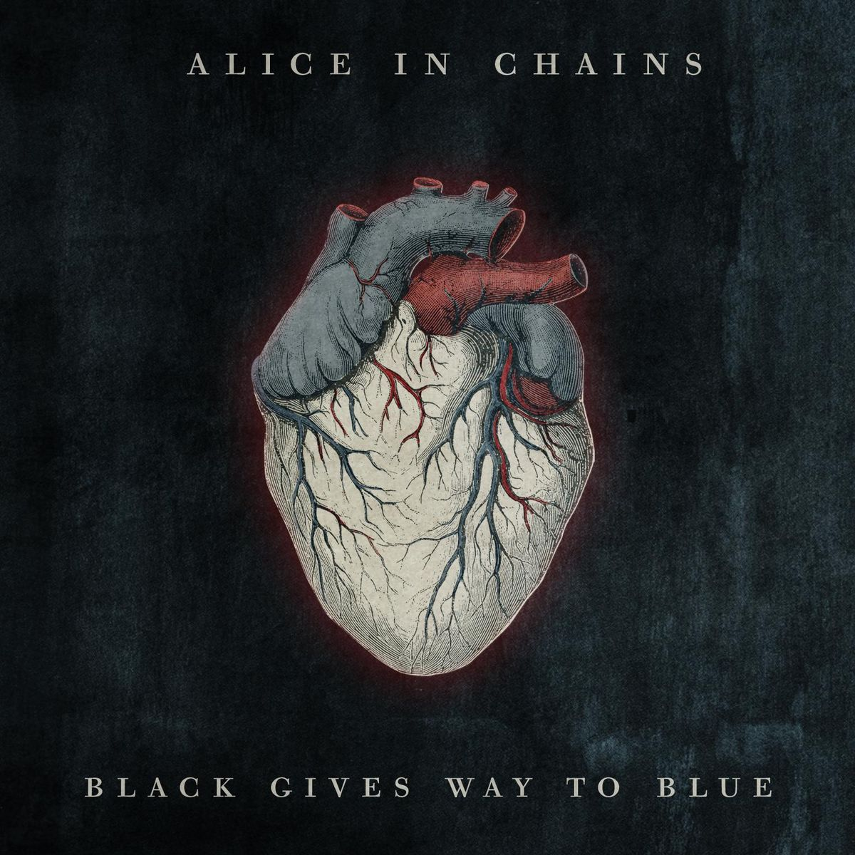 RECOMIENDA MÚSICA - Página 4 Alice-In-Chains-Black-Gives-Way-To-Blue