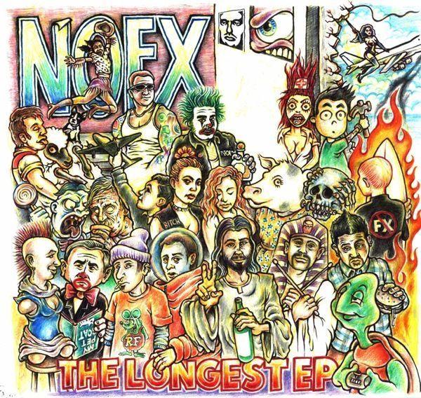 NOFX - Página 2 Nofx_longest_ep