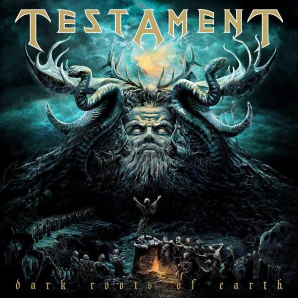 Testament Testament-Dark-Roots-of-Earth-590x590