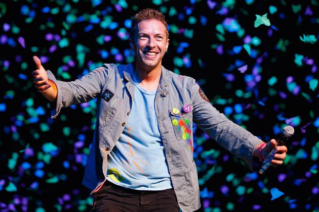 Efemérides - Página 37 Coldplay-Chris-Martin