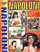 Napoloni - Kenge e Valle Shqiptare