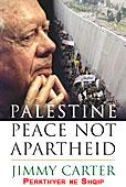 Palestine - Pekthyer ne Shqip