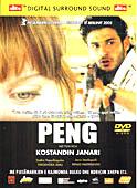 Filma dhe drama nga trojet Shqiptare Peng