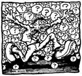Le tantrisme Image011