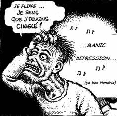 Le tantrisme Image048