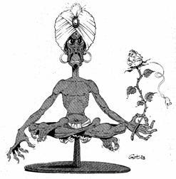 Le tantrisme Image101