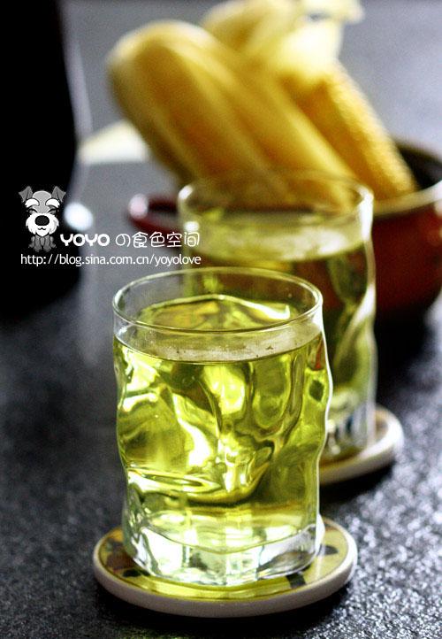 Giảm béo kinh tế với trà râu ngô Giam-beo-kinh-te-voi-tra-rau-ngo-3