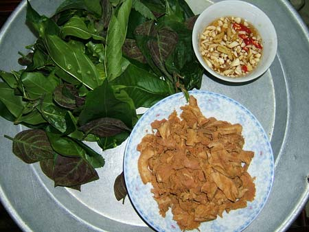 Thịt chua Phú Thọ(uống bia thì hết nói) Thit-chua-phu-tho