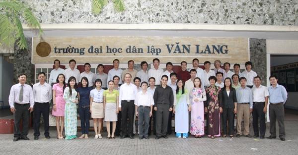 Điểm danh những trường đào tạo ngành Kiến trúc có uy tín ở Việt Nam 126445l1