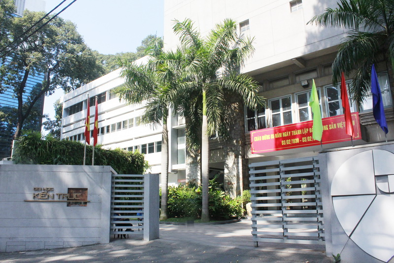 Điểm danh những trường đào tạo ngành Kiến trúc có uy tín ở Việt Nam 21.12.11dsc_0016
