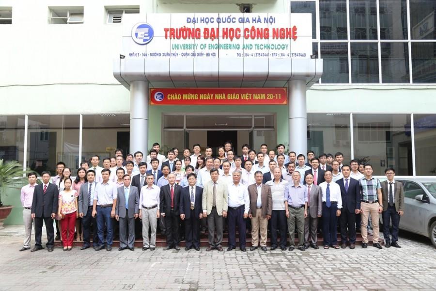 """7 trường đào tạo Công nghệ thông tin """"đỉnh"""" nhất Dsc_0253dasua"""