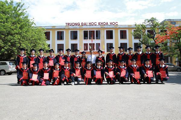 Điểm danh những trường đào tạo ngành Kiến trúc có uy tín ở Việt Nam Truong-dai-hoc-khoa-hoc-hue-1