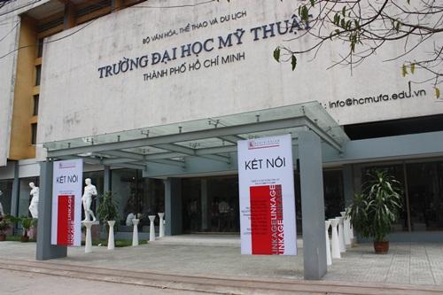 Top các Trường đào tạo ngành Thiết kế Đồ họa Ty-le-choi-dai-hoc-my-thuat-tphcm_1