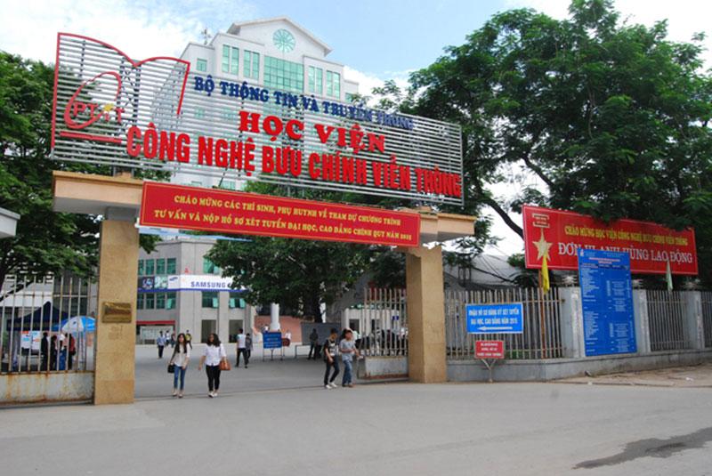 Top các Trường đào tạo ngành Thiết kế Đồ họa Xem-diem-chuan-hoc-vien-cnbc-vien-thong-phia-bac-2015-2016