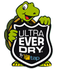 imperméabilisant Logo-ultra-everdry-Tap-France-m