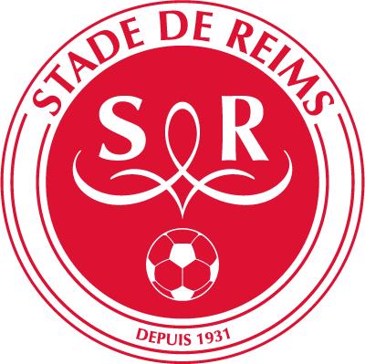 [Mercato] Stade de Reims Stade-de-reims