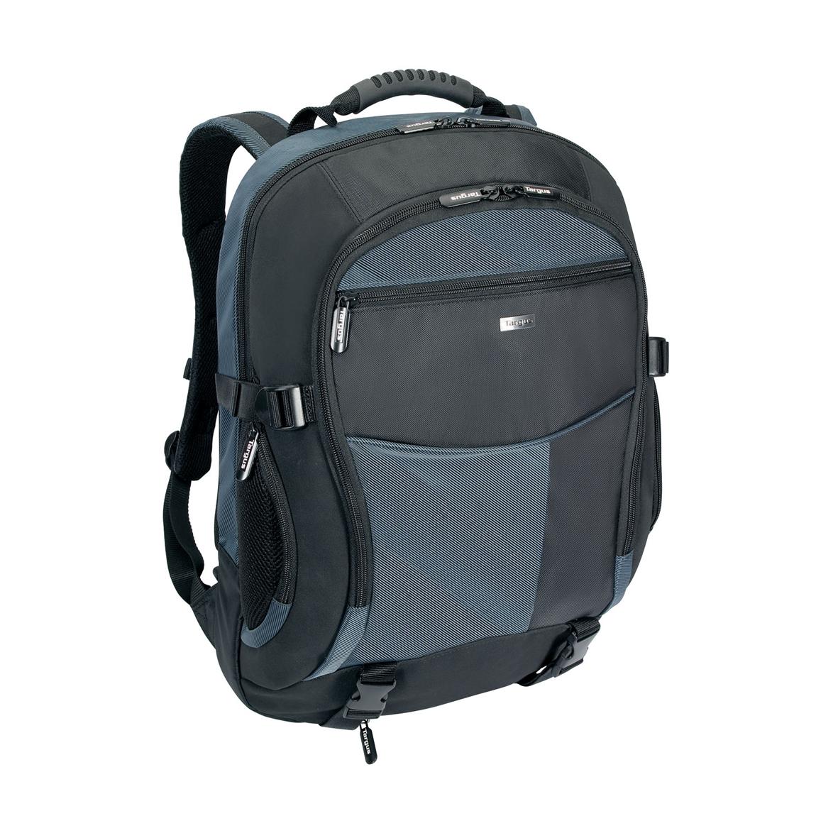 Pour quel sac/cartable/besace/gibecière avez-vous opté pour trimballer votre bazar ? - Page 40 0010971_atmosphere-17-18-xl-laptop-backpack-blackblue