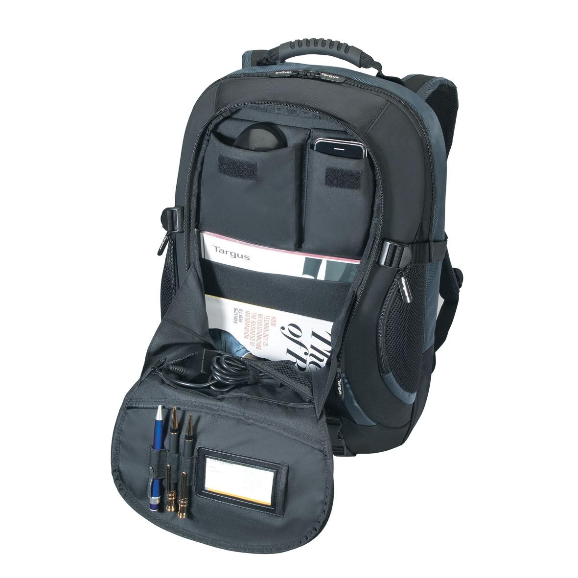 Pour quel sac/cartable/besace/gibecière avez-vous opté pour trimballer votre bazar ? - Page 40 0010974_atmosphere-17-18-xl-laptop-backpack-blackblue