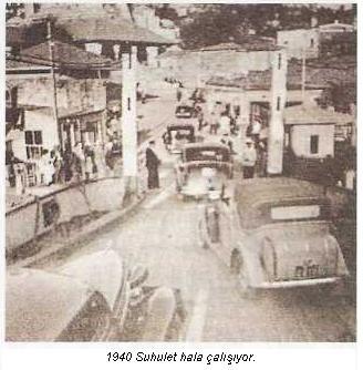 Ilk Araba Vapuru Suhulet-ilk-araba-vapuru-1940-hala-calisiyor