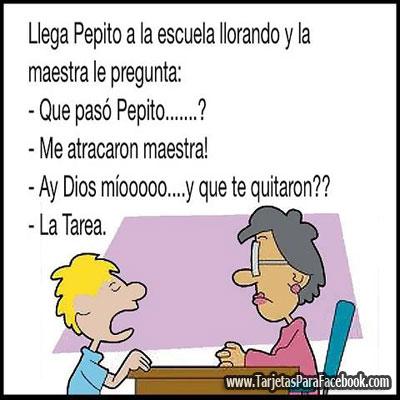 AQUÍ HUMOR , .DE TODOS LOS COLORES ... - Página 2 Tarjetas-para-facebook-chistosa-020