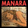 Таро Манара Manara