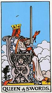 Короли и Королевы.  - Страница 4 Swq