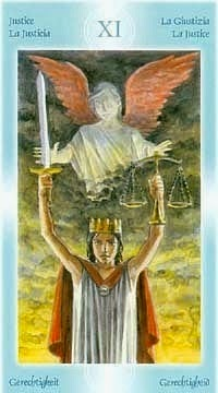 Таро Ангелов-Хранителей. 188558188