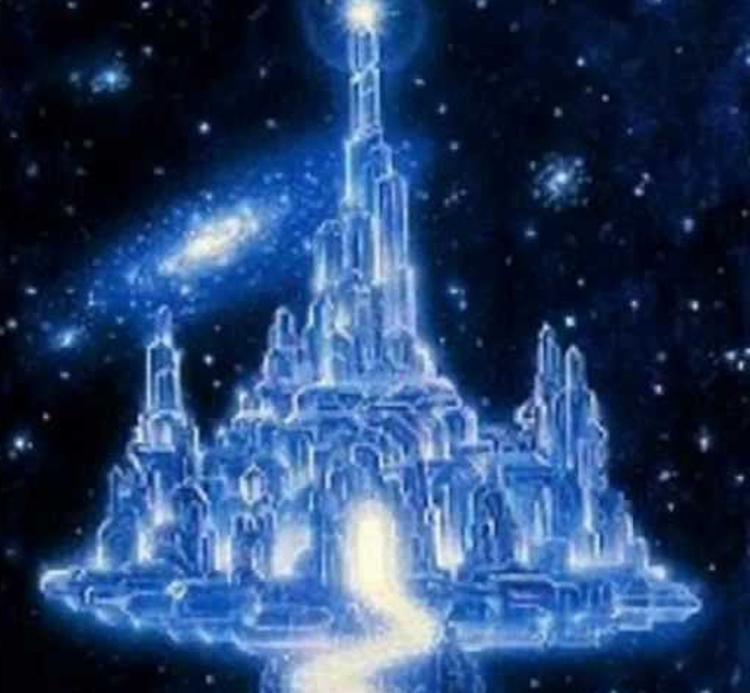 Космические путешествия в Телос, в храмы Любви, Просвещения и Изобилия.. - Страница 2 %D0%A5%D0%A0%D0%90%D0%9C-%D0%92%D0%9E%D0%9B%D0%98-%D0%91%D0%9E%D0%93%D0%90