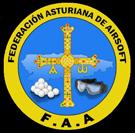 TASK FORCE 151 ASTURIAS Escudo-faa-pekeno