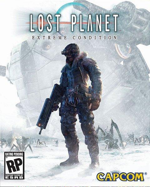 פרסום| Lost Planet  Lost-planet-extreme-condition-box2