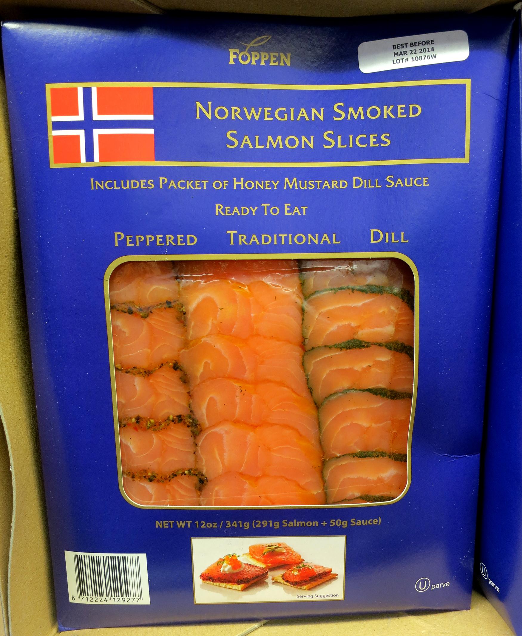 Fukushima - epa change forthcoming - Page 9 Costco_norwegian_smoked_salmon