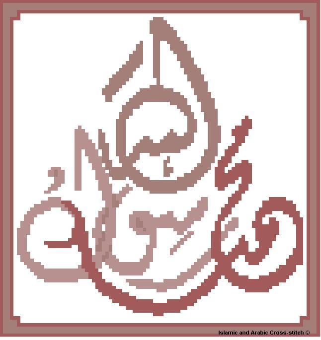 من هدي السنة النبوية MohamedS
