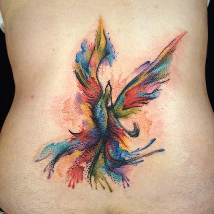 Skin Colors Miami-wynwood-tattoo-leito-21