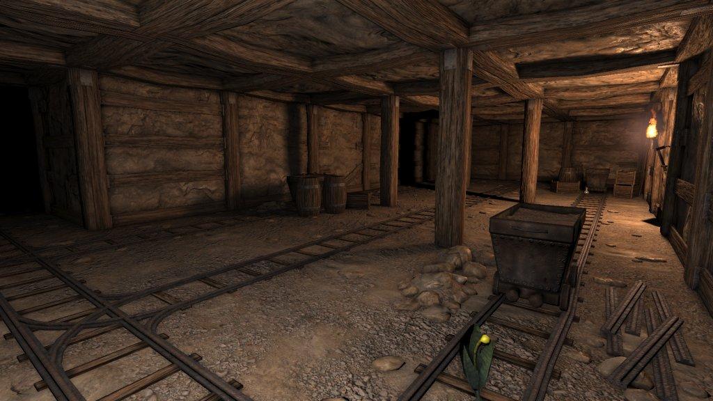 RPG old school : Dungeon Master, Eye Of Beholder, Grimrock.. - Page 3 Grimrock_vael01