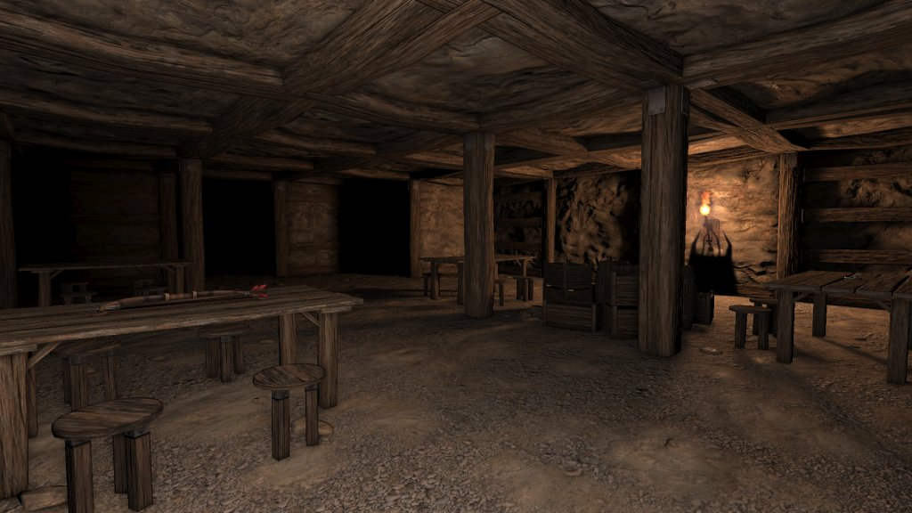 RPG old school : Dungeon Master, Eye Of Beholder, Grimrock.. - Page 3 Grimrock_vael04