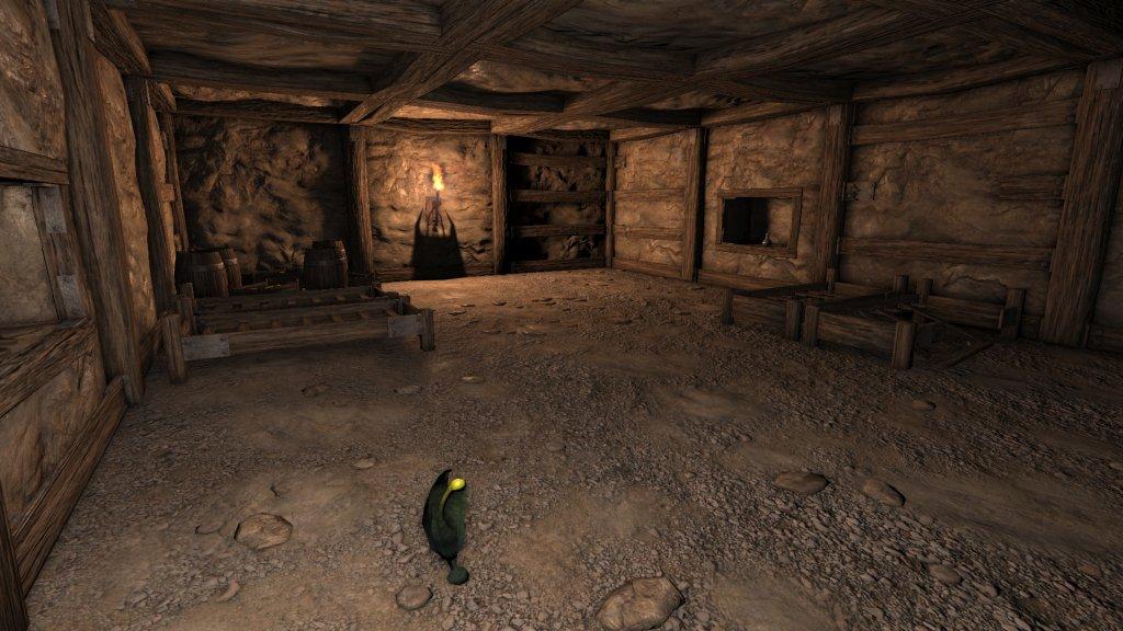 RPG old school : Dungeon Master, Eye Of Beholder, Grimrock.. - Page 3 Grimrock_vael10